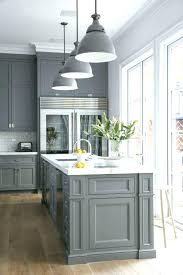 cliq kitchen cabinets reviews cliq studios cabinet reviews inset cabinets image by cliqstudios