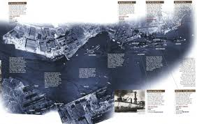 Pearl Harbor Map Gis Research And Map Collection 2011