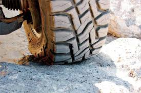 best deals for tires on black friday toyo tires 25 off u0026 free shipping 4wheelonline com