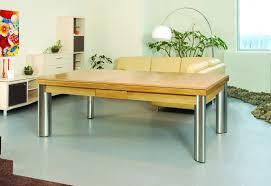 atlantic elegant pool tables