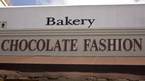 chocolate fashion coral gables south miami bakery cafe