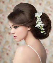wedding updos for long hair with braids hairstyles portal