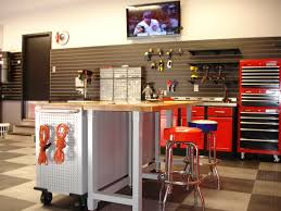 hgtv rate my space kitchens our functional and organized garage finally garage designs