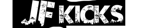 justfreshkicks sneaker news u0026 release dates