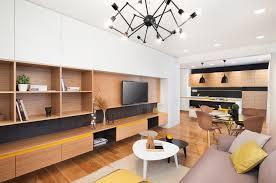 Urban Modern Interior Design Best A Retro Home Decora Images Retro Pictures Interior Design