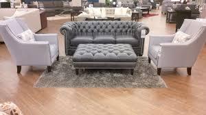 Benjamin Sofa Classic Elegance At Its Finest This Benjamin Sofa Grouping Was