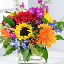 floral delivery glenside florist flower delivery by coupe flowers inc