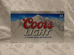 case of bud light price light 24 12oz loose case bottles
