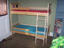 Ikea Childrens Bunk Bed Best 15 Beds Ikea Childrens Bunk Bed