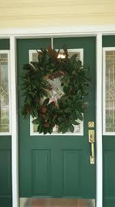 front door excellent large front door wreath photos large front