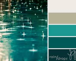 Website Color Schemes 2016 Best 25 Teal Color Palettes Ideas On Pinterest Teal Color
