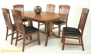 cheap tables for sale dining room cheap dining room tables and chairs beautiful ideas