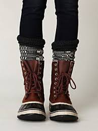sorel womens boots sale 21 best boots images on boots sorel boots