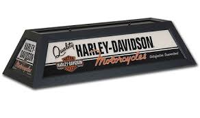 Custom Cloth Pool Table Cover Harley Davidson Pool Table By Olhausen Billiards