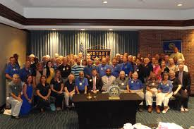 Home Depot Newnan Ga Phone Number Stories Rotary Club Of Peachtree City