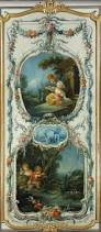 76 best paintings francois boucher images on pinterest