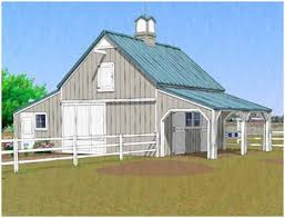 barn plan barns pinterest barn plans barn and morton building