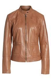 women s bernardo coats jackets nordstrom