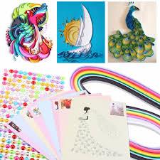 online get cheap paper craft for home decoration aliexpress com