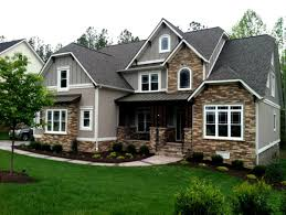 Beautiful Home Exterior Designs by Home Exterior Design Ideas Siding Interior Design Ideas Fancy In
