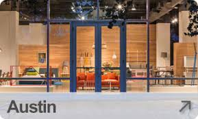 Modern Furniture Stores In Chicago by Modern Furniture Stores Near Me U2013 Blu Dot Showroom Locator Blu Dot