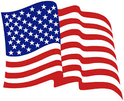 American State Flags Waving State Flags Clip Art Clipartix