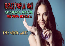 Parfum Refill Palembang jual parfum refill eceran palembang murah grosir parfum palembang