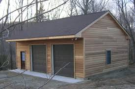 Home Foundation Types Woodstock Photos The Barn Yard U0026 Great Country Garages