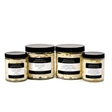 certified organic cocoa butter unrefined pronounce skincare
