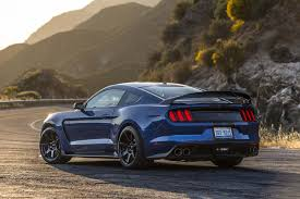 ford car mustang 2017 chevrolet camaro zl1 vs 2017 ford mustang shelby gt350r the