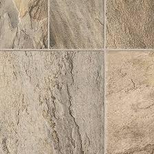 best ceramic laminate flooring installing laminate tile