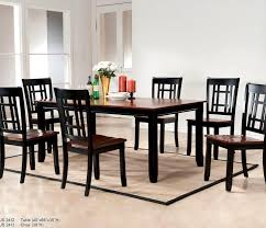 Cheap Dining Room Tables 43 Best Dining Images On Pinterest Dining Tables Side Chairs