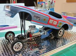 Base2 Jpg Ford Mustang Model Car Magazine Draccs Com Finden Sie Details