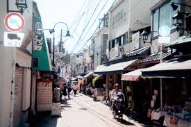 how to become a travel writer images Become a travel writer in japan with global hobo jpg