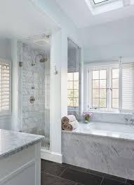 marble tile bathroom ideas great best 25 carrara marble bathroom ideas on marble