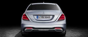 diamond benz new mercedes benz s class 2017 u2013 automotive benchmark