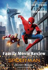 14 best 2017 movie reviews images on pinterest family movies
