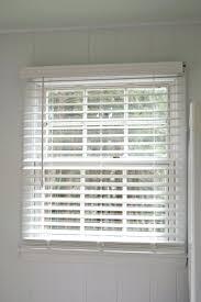 shutters home depot interior blinds vinyl plantation shutter repair parts shutters home depot