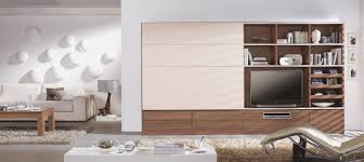 home interior tv cabinet popular home design lovely with design