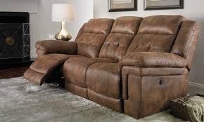 Reclining Sofa Reviews Sofa Furniture Power Reclining Sofa Reviews Home