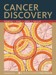 desmoplasia a response or a niche cancer discovery