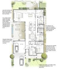 Av Jennings House Floor Plans Floor Plans