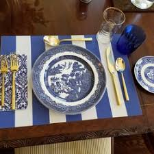 blue and white table ls the heritage house 116 photos bed breakfast 714 2nd ave
