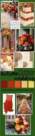 Unique Backyard Wedding Ideas by Triyae Com U003d Backyard Wedding Ideas For Fall Various Design