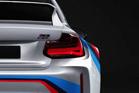 name of bmw report says bmw settled on the m2 csl name