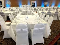 cheap white chair covers white chair covers with white sash chair covers ideas