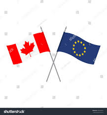 canada flag template virtren com
