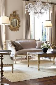 Livingroom Images Best 25 Living Room Drapes Ideas On Pinterest Living Room