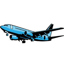 aeroplane archives coloring point coloring point