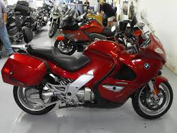 page 18 new used bmw motorcycles for sale new used